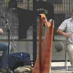 harpe_diem-comp