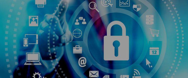 Actualizaciones del sitio web: Normativa de protección de datos y otros